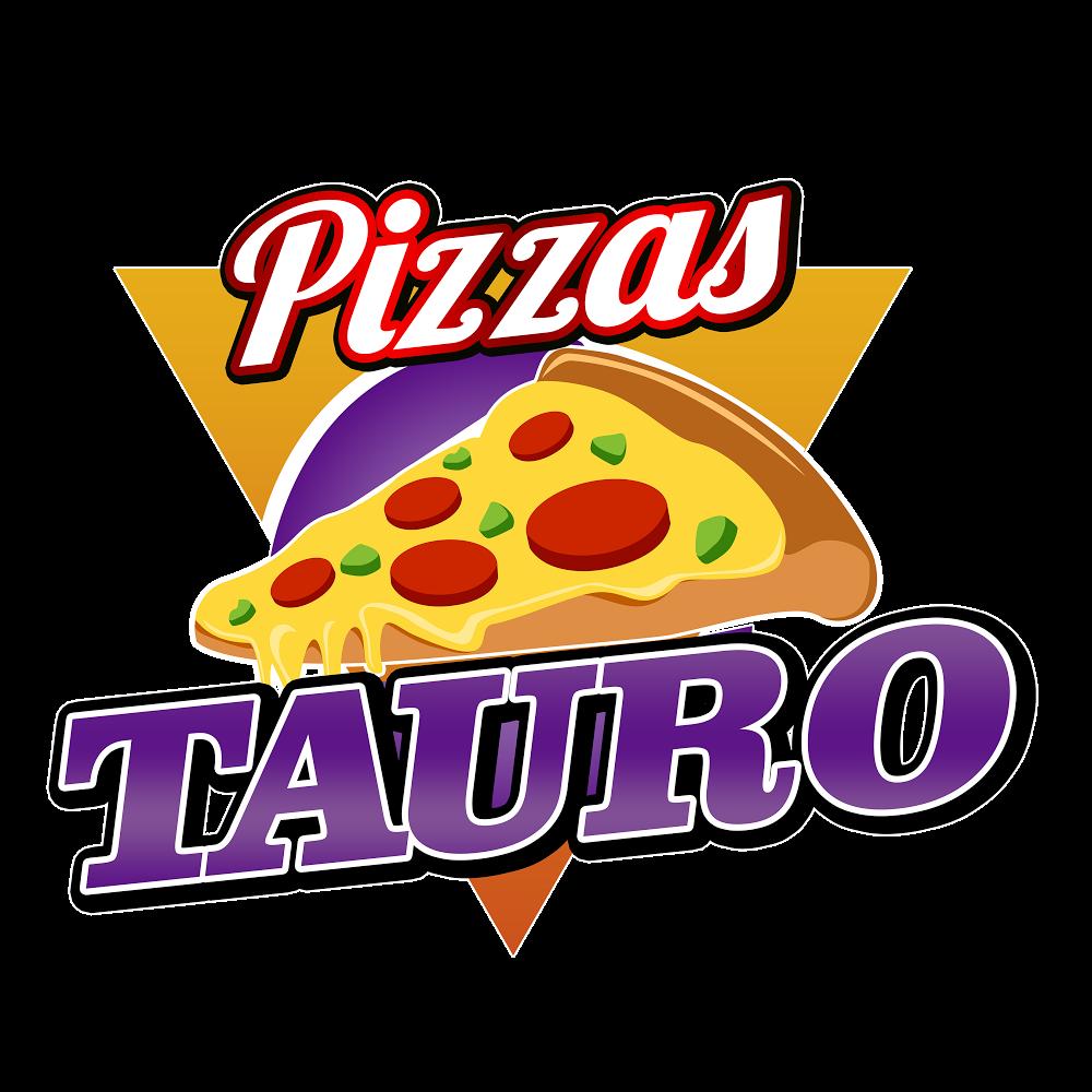 Pizzas Tauro