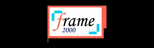 Frame 2000