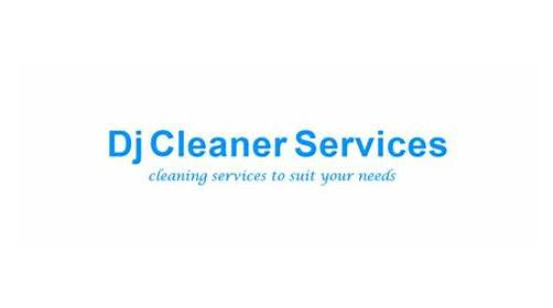 DJ Cleaner Services - Kintore, Aberdeenshire AB51 0TF - 07724 981212 | ShowMeLocal.com