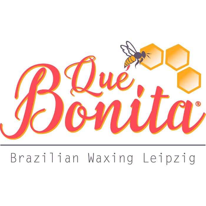 Bild zu QueBonita Brazillian Waxing Leipzig in Leipzig