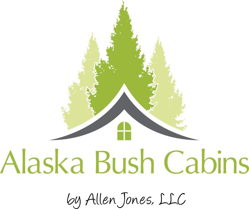 Alaska Bush Cabins