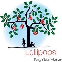Lollipops Preschool