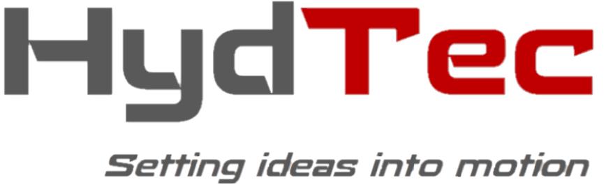 HydTec Sweden AB