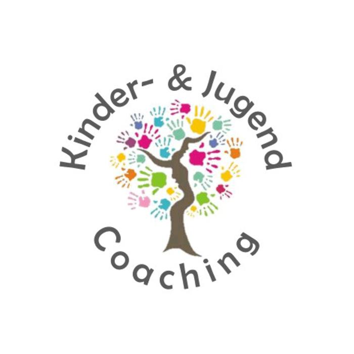Bild zu Kindercoaching / Jugendcoaching in Bad Vilbel Tanja Peikert in Bad Vilbel
