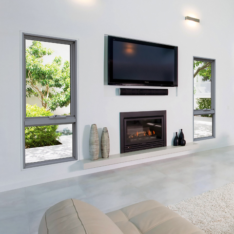 Bradnam's Windows & Doors Pty Ltd - Bungalow, QLD 4870 - (07) 4048 7900 | ShowMeLocal.com