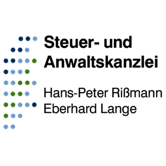 Bild zu Steuer- und Anwaltskanzlei Rißmann & Lange in Braunschweig