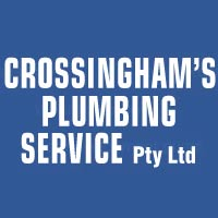 Crossingham's Plumbing Service Pty Ltd