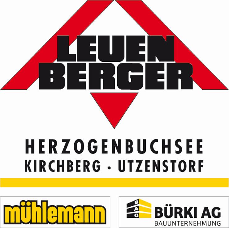 Fritz Leuenberger AG