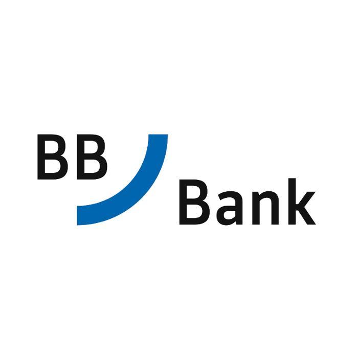 Logo von BBBank eG Geldautomat