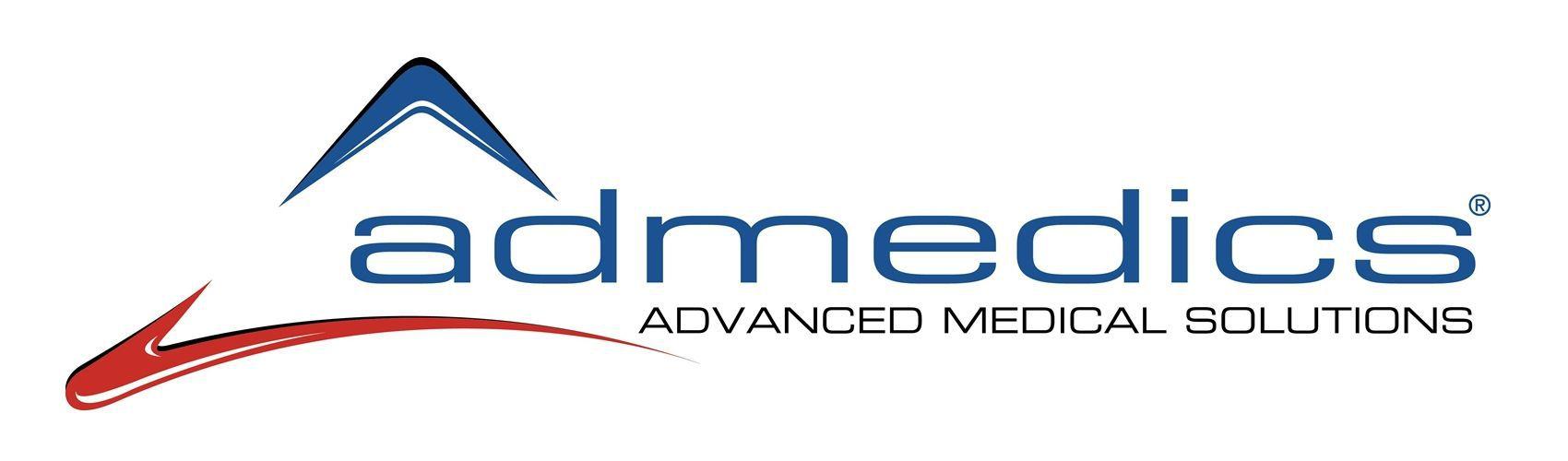 ADMEDICS Advanced Medical Solutions AG