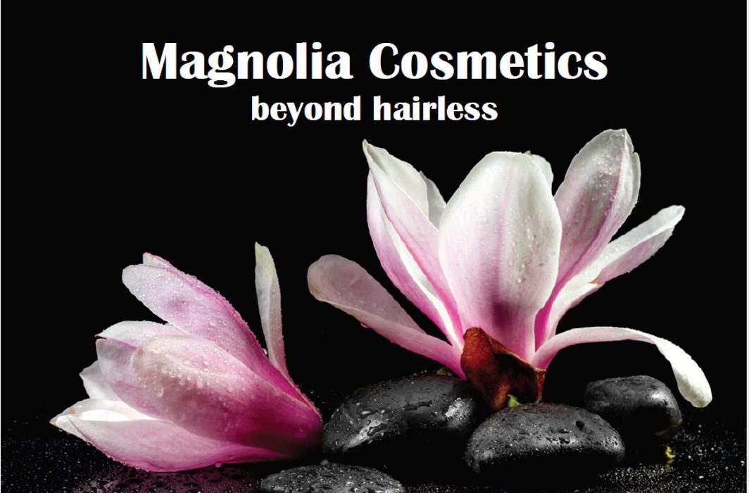Bild zu Magnolia Cosmetics in Leimen in Baden