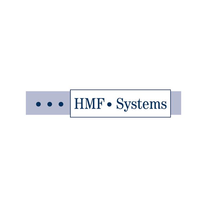 Bild zu HMF-Systems GmbH in Langenfeld im Rheinland