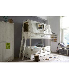 Früh-Bettwaren - Kinderzimmershop