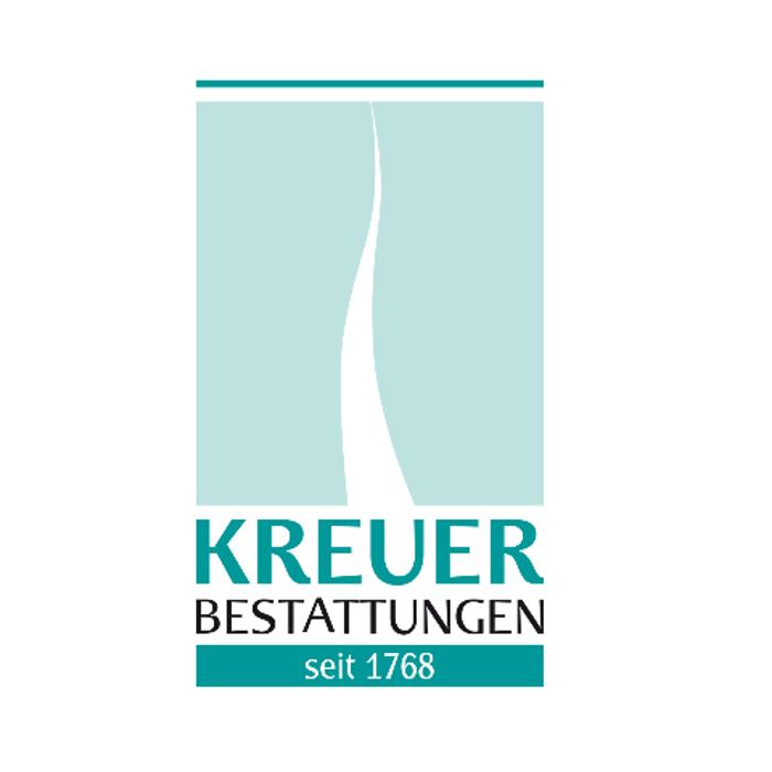 Bild zu Bestattungen Kreuer in Monheim am Rhein
