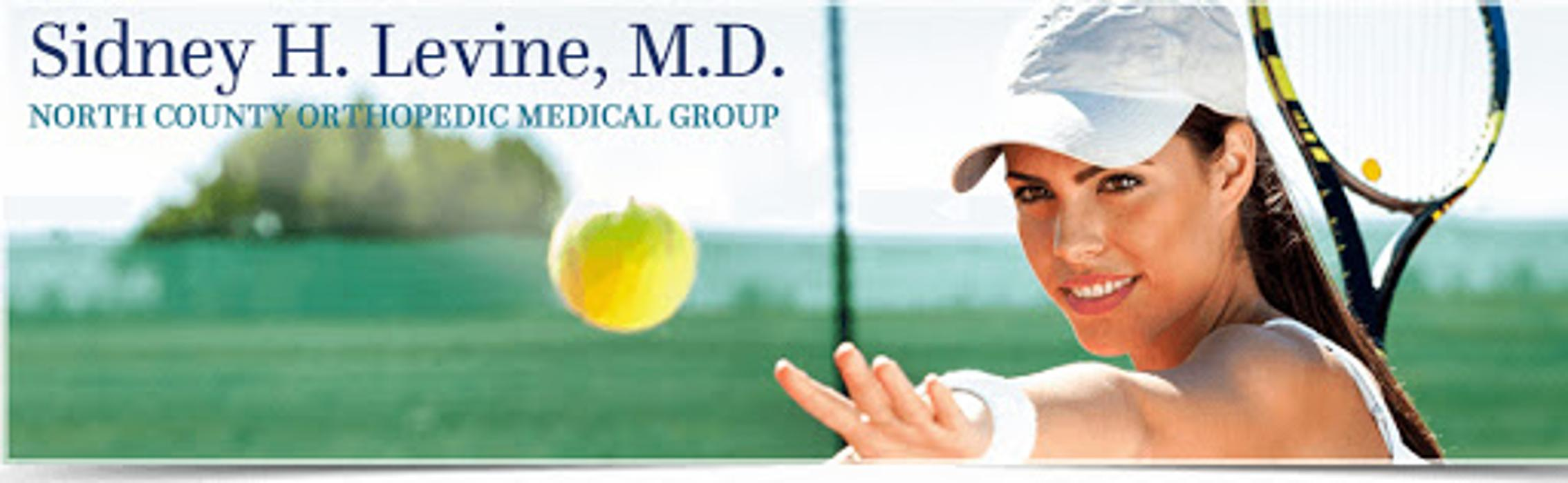 North County Orthopedic Medical Group