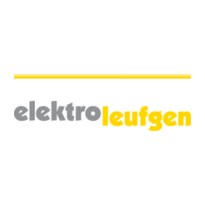 Bild zu Elektro Leufgen GmbH in Rommerskirchen