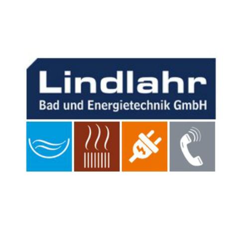 Lindlahr Bad und Energietechnik GmbH