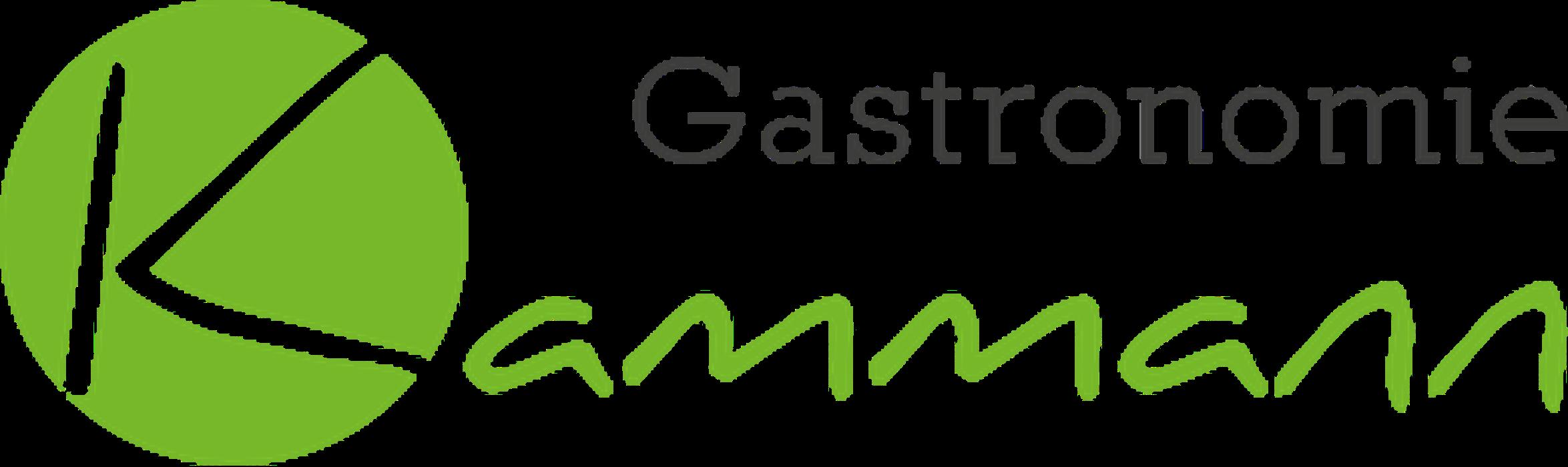 Bild zu Gastronomie Kammann in Barsinghausen