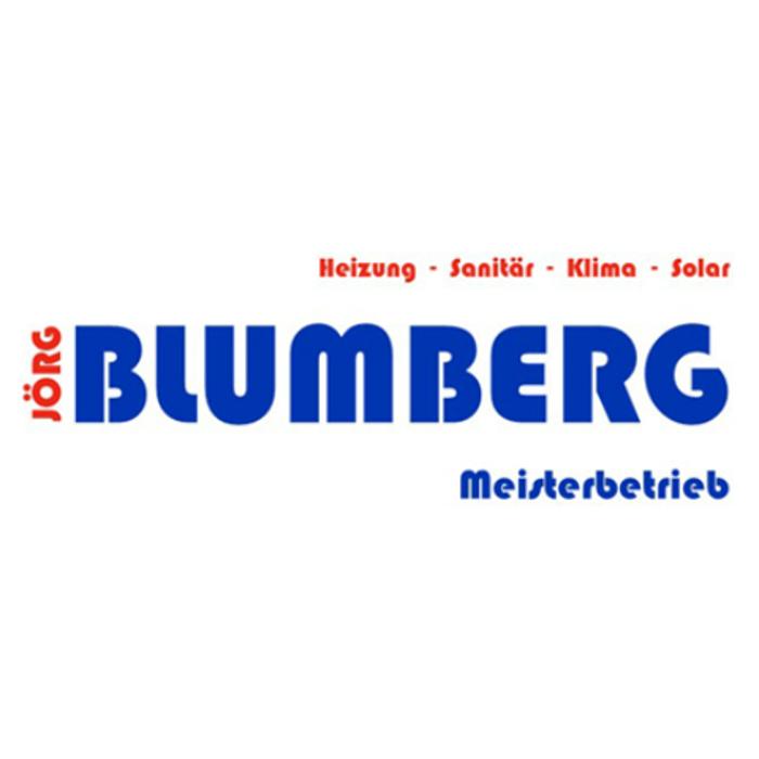 Bild zu Jörg Blumberg in Hückeswagen