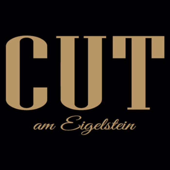 Cut am Eigelstein