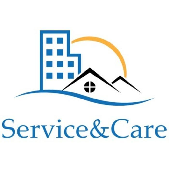 Bild zu Service&Care GmbH in Efringen Kirchen