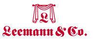 Leemann & Co