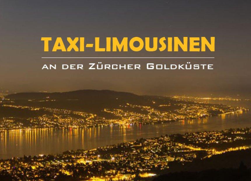 Taxi & Limousinen An der Goldküste