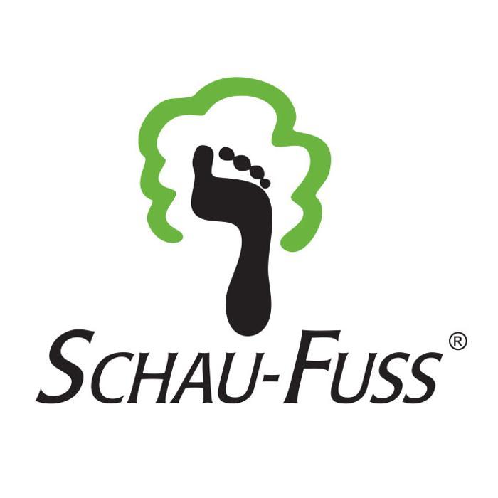 SCHAU-FUSS natürliche, gesunde & passformgerechte Schuhe