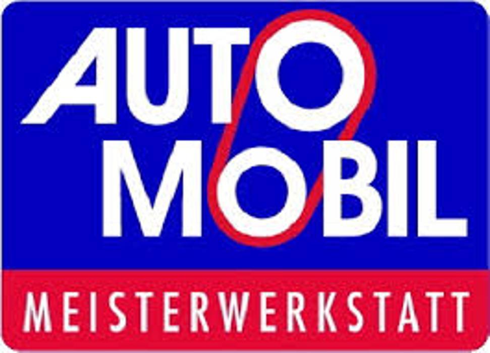 Bild zu PS-Autoservice UG in Saarbrücken