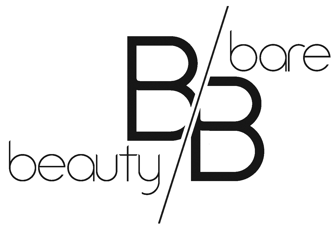 bare beauty GmbH
