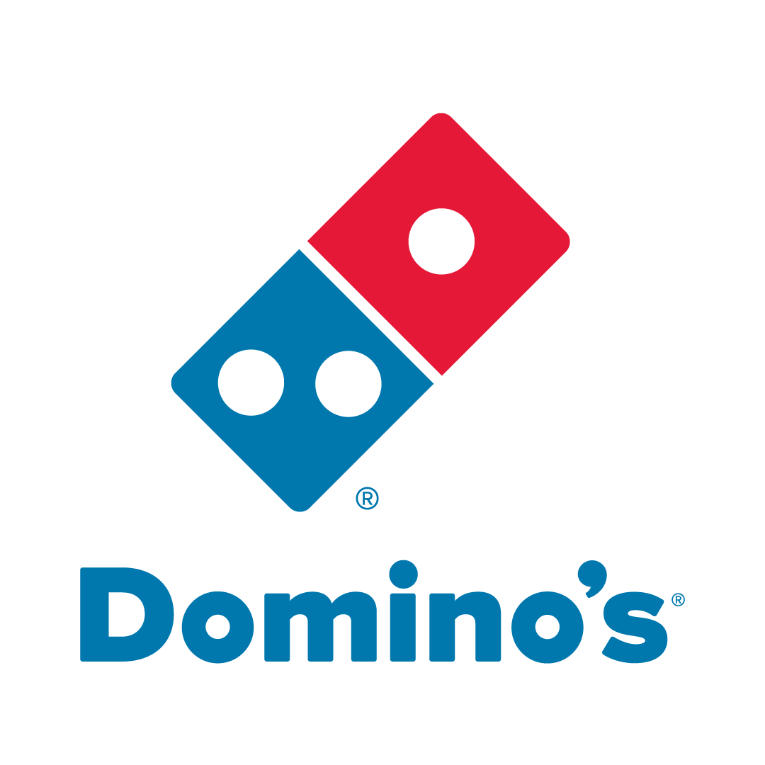 Domino's Pizza Moers