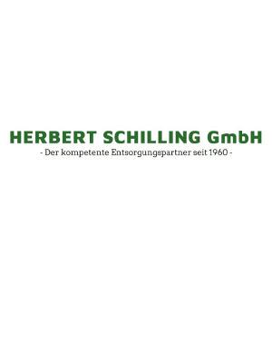 Schilling Herbert GmbH Tuttlingen