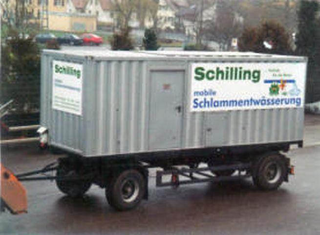Fotos de Schilling Herbert GmbH