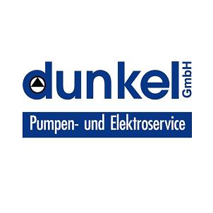 Pumpen- und Elektroservice Dunkel GmbH