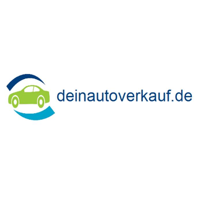 Bild zu deinautoverkauf.de in Köln