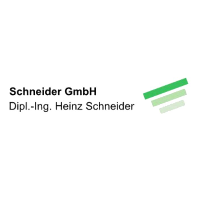 Bild zu Schneider GmbH Ingenieurbüro für Kfz-Technik in Windeck an der Sieg