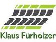 Klaus Fürholzer Transporte Umzüge Entrümpelungen