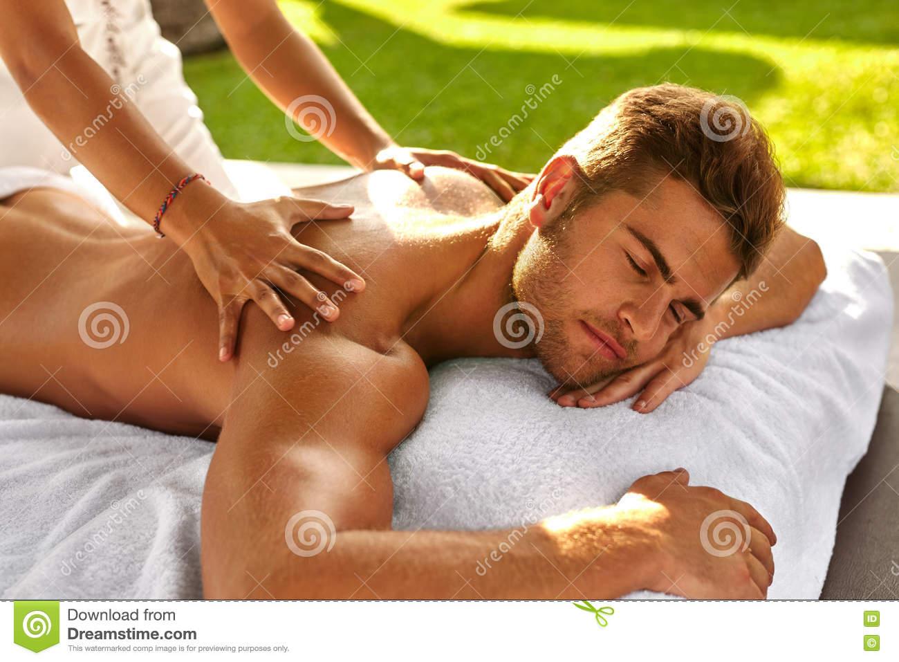 wightasianallure massage