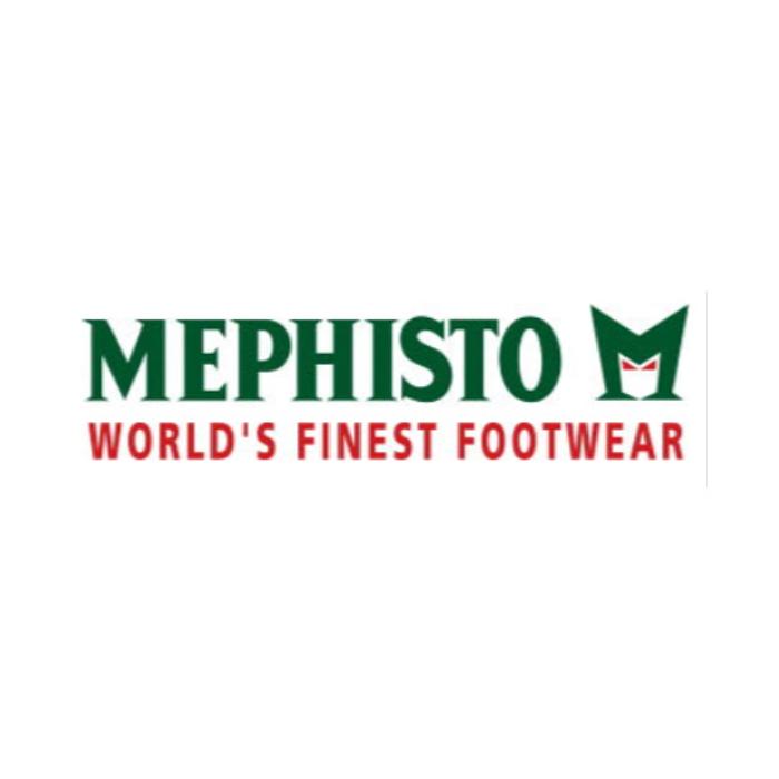 Mephisto Shop Dresden
