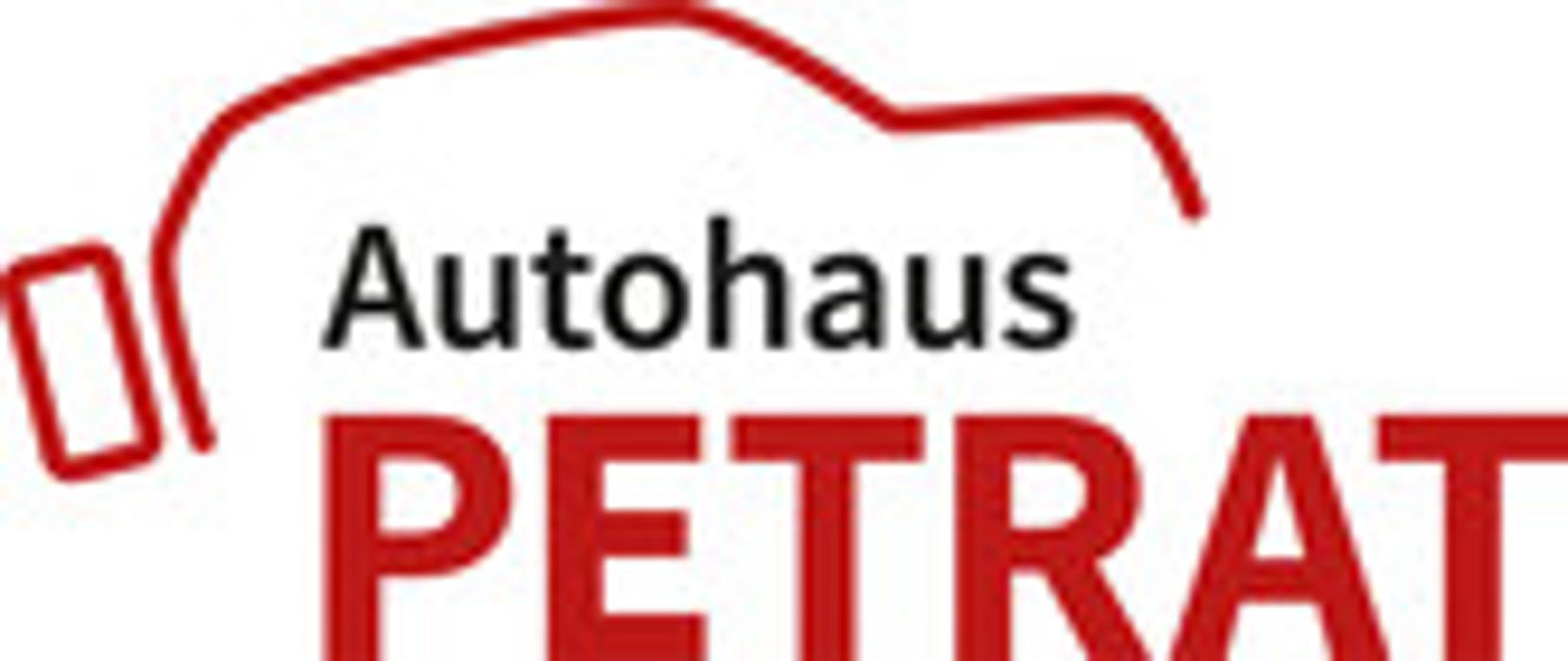 Bild zu Autohaus Petrat GmbH & Co. KG in Olsberg