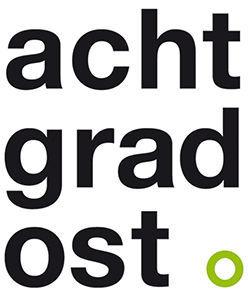 Acht Grad Ost AG