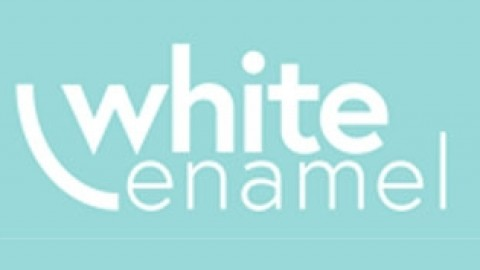 White Enamel - Ipswich, Suffolk IP2 0QY - 01473 686882 | ShowMeLocal.com
