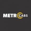 Metro Cabs
