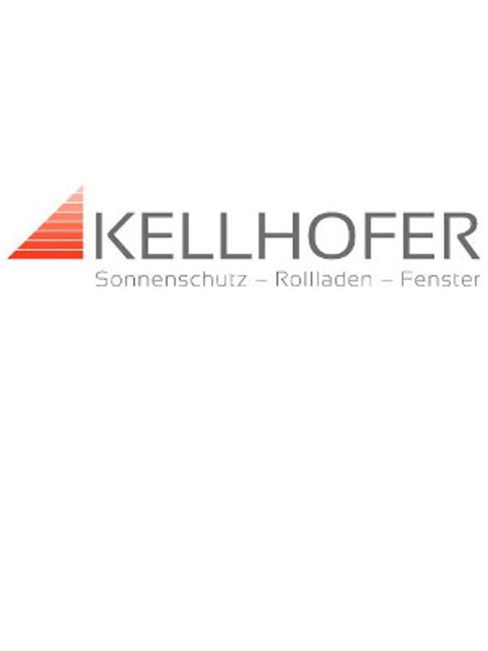 Bild zu Kellhofer Sonnenschutz- und Rolladentechnik e. K. in Rielasingen Worblingen