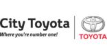 City Toyota Perth