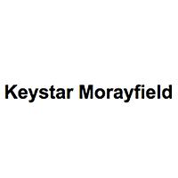 Car Dealer in QLD Morayfield 4506 Keystar Morayfield Jeep 266-282 Morayfield Road 0734808600