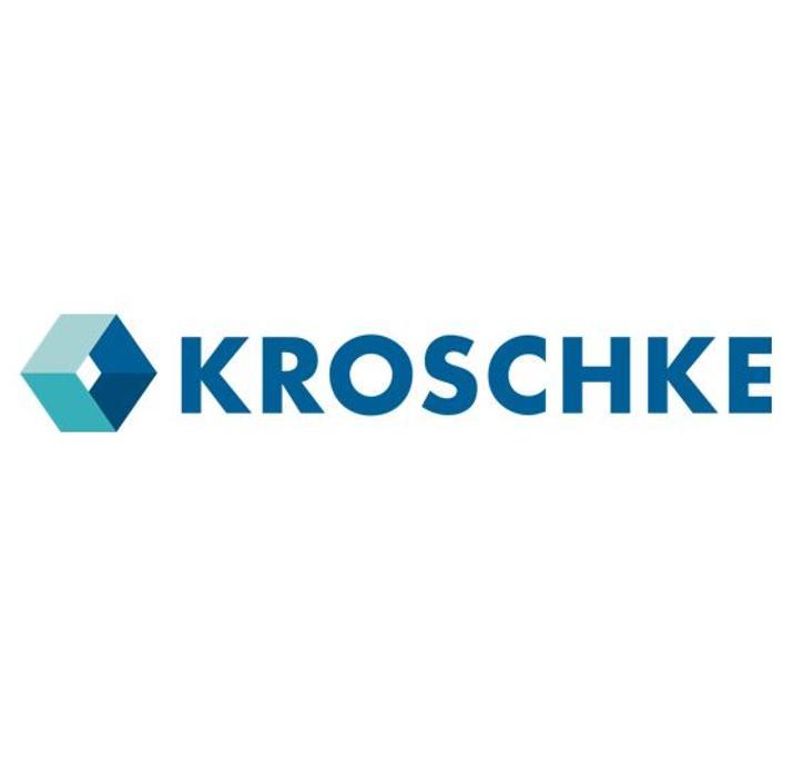 Bild zu Christoph Kroschke GmbH in Mainaschaff