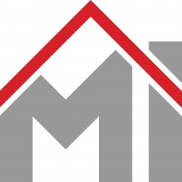 Bild zu Markert Immobilienaufbereitung in Lägerdorf