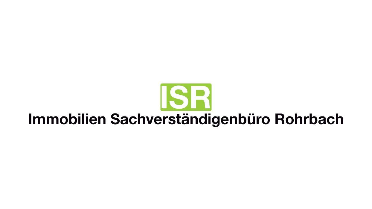 Bild zu Immobilien Sachverständigenbüro Rohrbach in Bochum