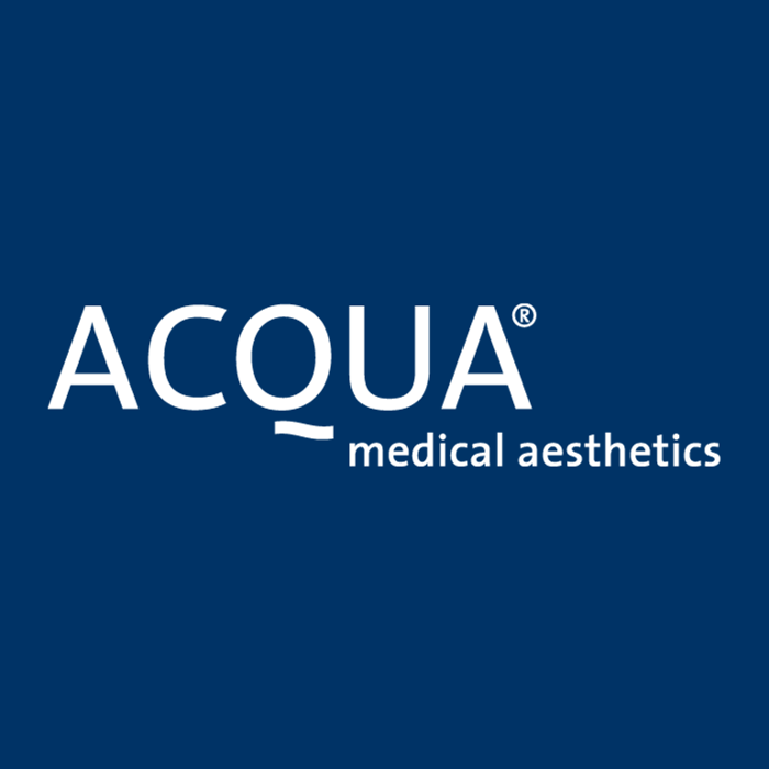 Bild zu ACQUA medical aesthetics in Leipzig